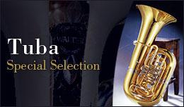 Tuba Special Selection